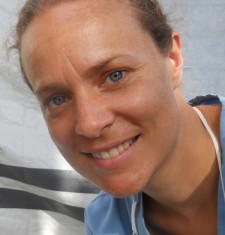 Brooke Finkmoore, NP