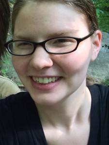 Erin Crane