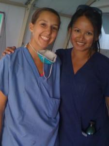 Yvette Acevedo